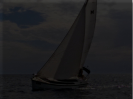 Cruising and Racing yachts... all welcome