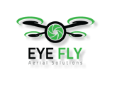 Eye Fly Drones... Aerial photography and videography